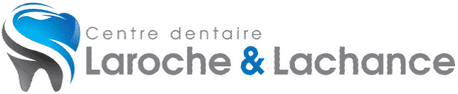 Centre dentaire Laroche & Lachance
